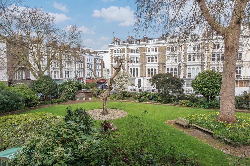 Leinster_Square_Gardens