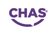 CHAS - Health & Safety