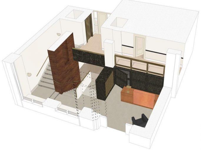 14-Gt-Peter-Street Visualisation-2