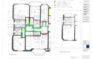 Cheval Apartments Plans-1