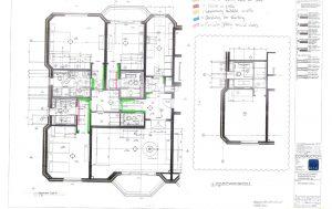 Cheval Apartments Plans-2