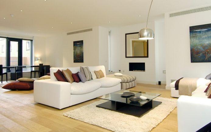 Cheval Apartments big-1