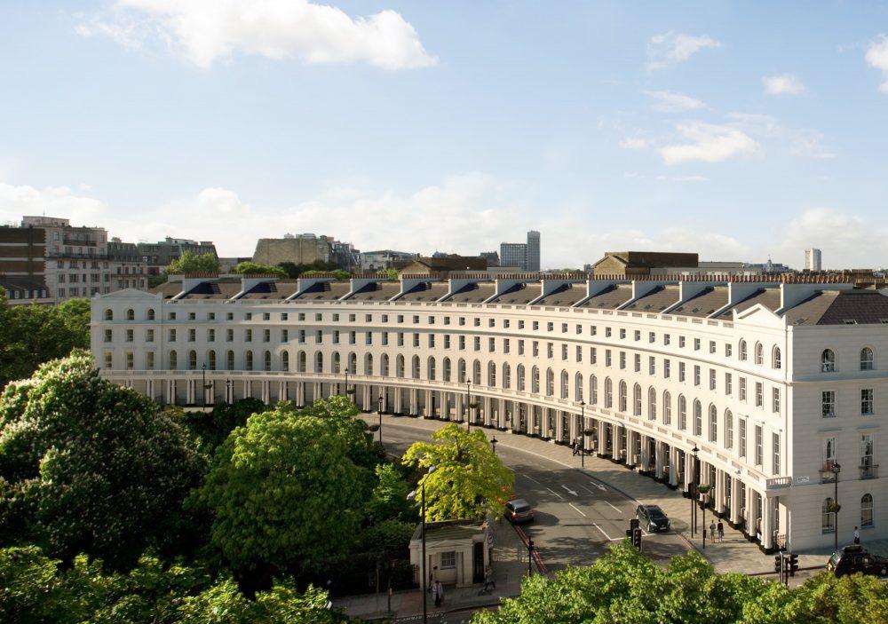 Regents Crescent-Fullsize